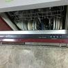 Reparar un lavavajillas