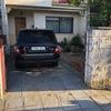 Instalar puerta de garaje