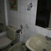 Reforma 2 baños, dos hermanas