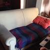 Tapizar sofas 3 + 2 plazas
