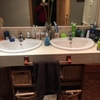 Reforma baño en las rozas de madrid