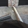 Reparar/cambiar vallado metalico