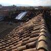 Reforma integral de tejado