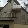 Revestir fachada de casa
