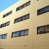 Impermeablilización Fachada Edificio