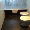 Cambio de suelos en cocina y baños