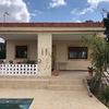 Rehabilitar Fachada Casa (Unifamiliar)