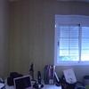 Reformar piso,pintar toda la casa, camiar puertas,dos habitaciones cambiar mobiliario,instalar ac en salon y dormitorio principal