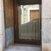 Batiport o segunda puerta de entrada