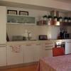 Instalacion de Lavaplatos  en Cocina Equipada