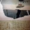 Poner techos placas pladur o similar