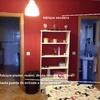 Hacer tabique de pladur para cerrar piso de abajo (dulplex)