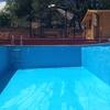 Impermeabilzar piscina