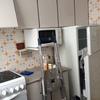 Reformar cocina pequeña