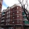 Revestir fachada con estuco monocapa