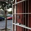 Desinstalación y reinstalación 2 puertas de garaje