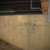 Reparación y refuerzo de dos balconeras, con vigas de hierro