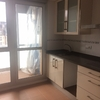 Limpieza de vivienda nueva vacía