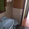 Reformar cuarto de baño sant boi