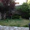 Instalar cesped artificial en jardín