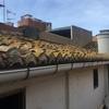 Cambiar tejado cullera valencia
