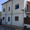 Pintar vivienda unifamiliar en cabrils (barcelona)