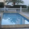 Ampliar piscina