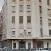 Pintar y restaurar fachada de edificio completa