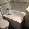 Reformas en los cuartos de baños