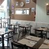 Reformar restaurante poblenou-barcelona