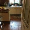 Cambio de suelo en cocina