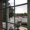 Compra e instalación de 2 ventanas de pvc para hacer doble ventana aislar ruido de la calle