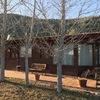 Forrar y aislar casa de madera