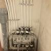 Cambio bateria contadores de agua