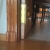 Cambiar jambas puertas de casa