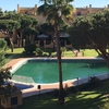 Presupuesto reparacion piscina comunitaria