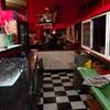 Necesito una reforma integral completa de un local que ha sido bar restaurante reformarlo completamentetiene una antigüedad de mas de 20 años