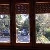 7 ventanas para reforma integral