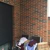 Mueble exterior