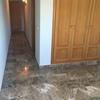 Pulir piso en teatinos