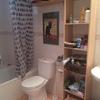 Pequeña reforma baño