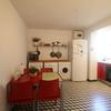 Muebles a medida para cocina en castellón