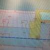 Impermeabilización de perimetro piscina y znoas aledañas de pbaja ext