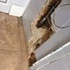 Reparar azulejos cuarto de baño