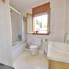 Reforma baño en vilassar de dalt