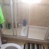 Reformar plato de ducha poniendo bañera de obra