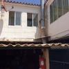 Retirar amianto del techo de garaje y poner nuevo