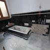 Colocación de bañera sobre bañera o pintura de bañera actual