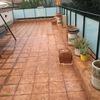 Impermeabilizar terraza exterior