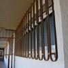 Reforma ventanas vivienda (en pvc o aluminio)